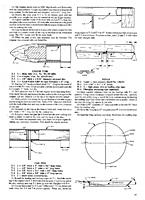 Name: V1_Buzz_Bomb_RCM-9035_Article_No_Plan_Page_5.jpg Views: 9 Size: 250.9 KB Description: