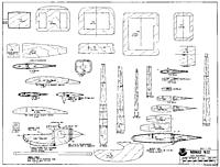 Name: Nomad_N22_RCM-628_Plan_AA_Page_2.jpg Views: 17 Size: 1.35 MB Description: