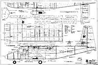 Name: Nomad_N22_RCM-628_Plan_AA_Page_1.jpg Views: 25 Size: 1.74 MB Description: