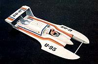 Name: U-95_(Boat)_RCM-629_Photo.jpg Views: 11 Size: 18.1 KB Description: