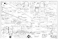 Name: North_American_F-86d_Sabre_RCM-630_Plan_BB.jpg Views: 27 Size: 1.62 MB Description:
