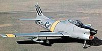 Name: North_American_F-86d_Sabre_RCM-630_Photo.jpg Views: 17 Size: 15.9 KB Description: