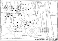 Name: RC_Parachutist_RCM-631_Plan_AA_Page_1.jpg Views: 24 Size: 1.34 MB Description: