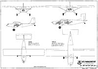 Name: RC_Parachutist_RCM-631_Plan_AA_Page_2.jpg Views: 15 Size: 756.9 KB Description: