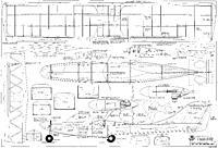 Name: Pondhopper_RCM-634_Plan_AA.jpg Views: 21 Size: 1.63 MB Description:
