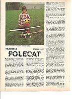 Name: Polecat_Mods_RCM-9100_Article_NOPLAN_Page_1.jpg Views: 18 Size: 386.8 KB Description: