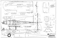 Name: Heath_Parasol_(1929)_RCM-637_Plan_AA.jpg Views: 19 Size: 1.00 MB Description: