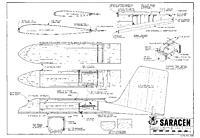 Name: Saracen_RCM-638_Plan_AA.jpg Views: 23 Size: 1.06 MB Description: