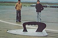 Name: Flying_Iron_RCM-9007_Photo.JPG Views: 18 Size: 165.9 KB Description: