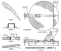 Name: Flying_Saucer_RCM-9008_Plan_AA.jpg Views: 19 Size: 1.07 MB Description:
