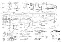 Name: Focke_Wulf_Ta-154_RCM-642_Plan_AA_Page_1.jpg Views: 17 Size: 837.9 KB Description: