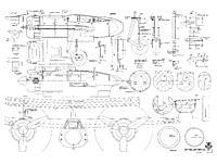Name: Focke_Wulf_Ta-154_RCM-642_Plan_AA_Page_3.jpg Views: 13 Size: 948.0 KB Description: