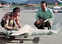 Name: Focke_Wulf_Ta-154_RCM-642_Photo.jpg Views: 19 Size: 27.0 KB Description: