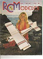 Name: RCM v13n06 Cover.jpg Views: 36 Size: 286.8 KB Description: