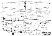 Name: North_American_P-51d_Mustang_RCM-645_Plan_AA.jpg Views: 20 Size: 1.05 MB Description: