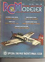 Name: RCM v13n07 Cover.jpg Views: 12 Size: 311.3 KB Description: