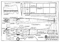 Name: Miss_Cosmic_Wind_RCM-647_Plan_AA.jpg Views: 23 Size: 1.25 MB Description: