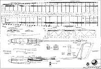 Name: Sundancer_RCM-648_Plan_AA.jpg Views: 23 Size: 1.61 MB Description: