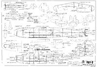 Name: Consolidated_Pby-2_Catalina_RCM-649_Plan_AA_Page_1.jpg Views: 10 Size: 1.65 MB Description: