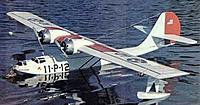 Name: Consolidated_Pby-2_Catalina_RCM-649_Photo.jpg Views: 8 Size: 21.1 KB Description: