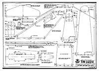 Name: Tin_Lizzi_RCM-651_Plan_CC.jpg Views: 14 Size: 1.28 MB Description: