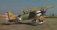 Name: Curtiss_P-6e_Hawk_RCM-652_Photo.JPG Views: 8 Size: 150.8 KB Description: