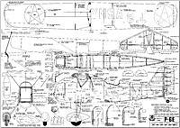 Name: Curtiss_P-6e_Hawk_RCM-652_Plan_CC.jpg Views: 15 Size: 1.96 MB Description: