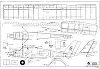 Name: Bambi_RCM-656_Plan_AA.jpg Views: 12 Size: 1.13 MB Description: