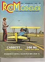 Name: RCM v13n09 Cover.jpg Views: 24 Size: 450.3 KB Description: