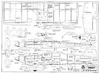 Name: Cassutt_RCM-657_Plan_AA_No_Article.jpg Views: 15 Size: 1.79 MB Description: