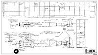 Name: 500_ML_RCM-658_Plan_AA.jpg Views: 12 Size: 1,021.7 KB Description: