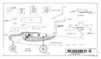 Name: Senior_Falcon_4_RCM-660_Plan_AA_Page_1.jpg Views: 12 Size: 863.6 KB Description: