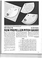 Name: RCM_Propeller_Pitch_Gauge_RCM-9041_Article_&_Plan_Page_1.jpg Views: 8 Size: 257.5 KB Description: