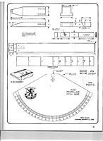 Name: RCM_Propeller_Pitch_Gauge_RCM-9041_Article_&_Plan_Page_3.jpg Views: 12 Size: 160.0 KB Description: