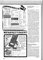 Name: RCM_Propeller_Pitch_Gauge_RCM-9041_Article_&_Plan_Page_4.jpg Views: 7 Size: 358.5 KB Description: