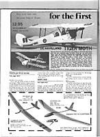 Name: RCM_Propeller_Pitch_Gauge_RCM-9041_Article_&_Plan_Page_5.jpg Views: 12 Size: 278.9 KB Description: