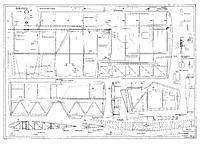 Name: Colibri_Mb2_RCM-650_Plan_AA_Page_2.jpg Views: 11 Size: 1.69 MB Description:
