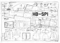 Name: Colibri_Mb2_RCM-650_Plan_AA_Page_3.jpg Views: 10 Size: 1.67 MB Description: