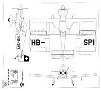 Name: Colibri_Mb2_RCM-650_Plan_AA_Page_4.jpg Views: 9 Size: 868.1 KB Description: