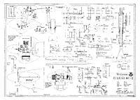 Name: Colibri_Mb2_RCM-650_Plan_AA_Page_1.jpg Views: 12 Size: 1.48 MB Description: