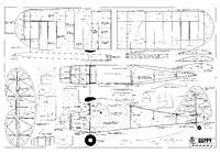 Name: Guppy_RCM-661_Plan_AA.jpg Views: 14 Size: 1.64 MB Description: