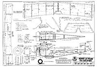 Name: Peppe_La_Peuw_(Nieuport)_RCM-663_Plan_AA.jpg Views: 8 Size: 1.29 MB Description: