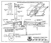 Name: Windward_Revisited_RCM-667_Plan_AA.jpg Views: 11 Size: 417.6 KB Description: