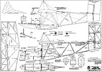 Name: Zoegling_Primary_Glider_RCM-668_Plan_AA_Page_1.jpg Views: 14 Size: 1.64 MB Description: