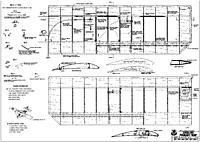 Name: Zoegling_Primary_Glider_RCM-668_Plan_AA_Page_2.jpg Views: 6 Size: 1.55 MB Description: