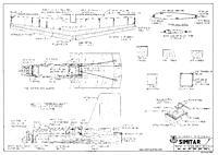 Name: Simitar_RCM-669_Plan_AA.jpg Views: 20 Size: 1.21 MB Description: