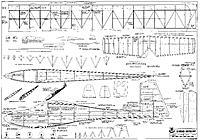 Name: Sinbad_Supreme_RCM-672_Plan_AA.jpg Views: 16 Size: 2.00 MB Description: