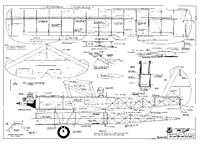 Name: Early_Bird_Bipe_RCM-675_Plan_AA.jpg Views: 7 Size: 1.42 MB Description: