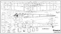 Name: Samurai_RCM-676_Plan_AA.jpg Views: 4 Size: 1.19 MB Description: