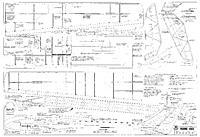 Name: Borne_Free_RCM-707_Plan_AA.jpg Views: 22 Size: 1.77 MB Description: